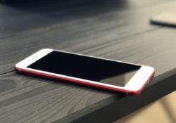 Как выглядит айфон 7