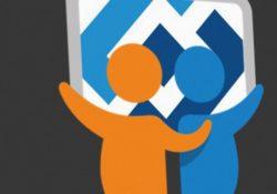 Роскомнадзор забанил ещё один проект Microsoft — после LinkedIn заблокирован SlideShare