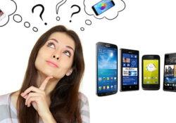 5 старых смартфонов, которые не потеряли актуальности в 2018