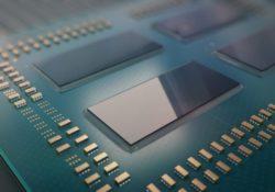Hygon Dhyana – китайские процессоры на лицензии x86 от AMD
