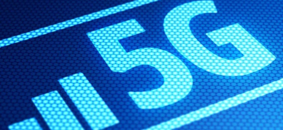 Поколение 5G: новая эра мобильного интернета наступает в 2018-ом!