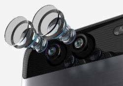 Рейтинг смартфонов для качественных фото в 2018 году