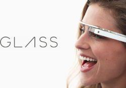 Обзор Google glass enterprise edition