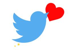 "Twitter может отказаться от ""лайков"""