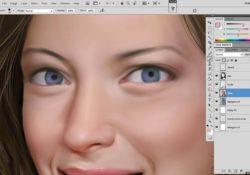 4 бесплатные альтернативы Photoshop для разных платформ