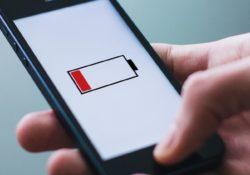 Как снизить энергопотребление смартфона: 6 простых способов