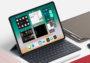 Обзор Apple iPad Pro 2018: быстрый iPad, все еще iPad.