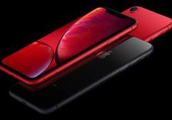 Обзор iPhone XR: лучший для большинства покупателей