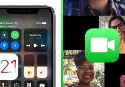 Apple выпускает обновление iOS 12.1 только для iPhone XR