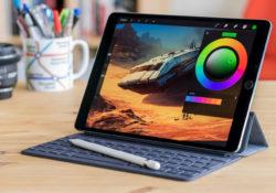 Какой iPad выбрать в 2018 году: практическое руководство по планшетам Apple