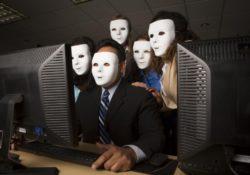 Что нельзя делать в браузере Tor, чтобы оставаться анонимным?