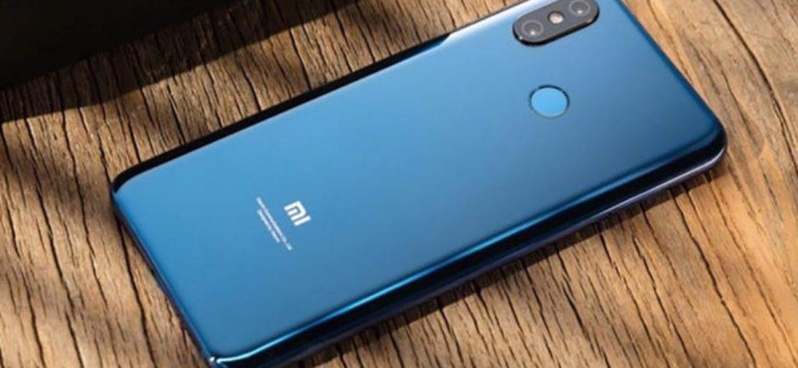 Обзор Xiaomi Pocophone F1: все, что нужно студенту
