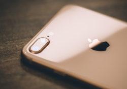 5 советов по эксплуатации iPhone