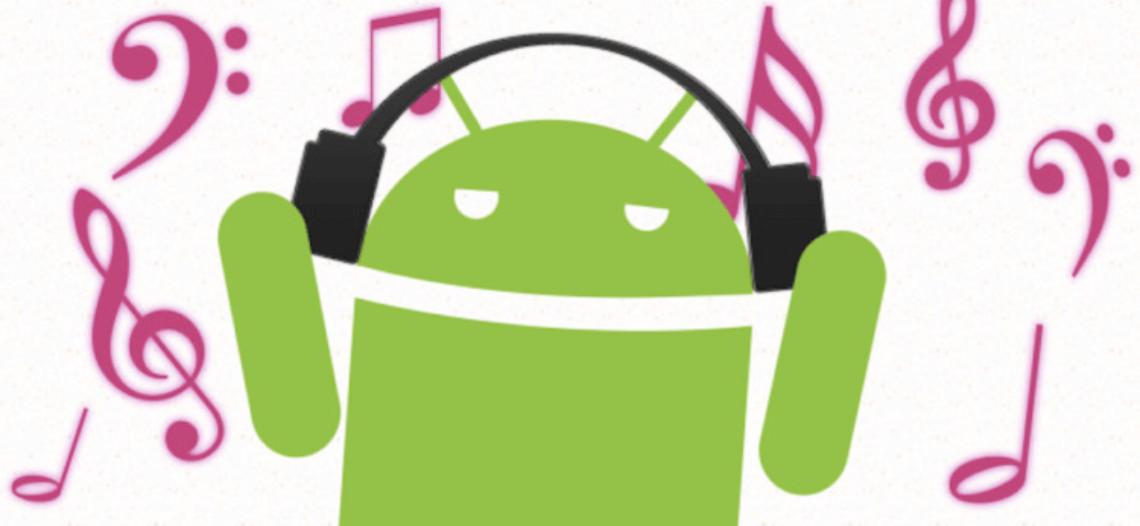 5 способов распознать песню при помощи смартфона