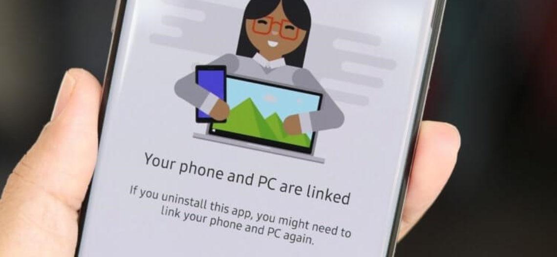 Теперь уведомления с вашего Android-смартфона приходят и на ПК