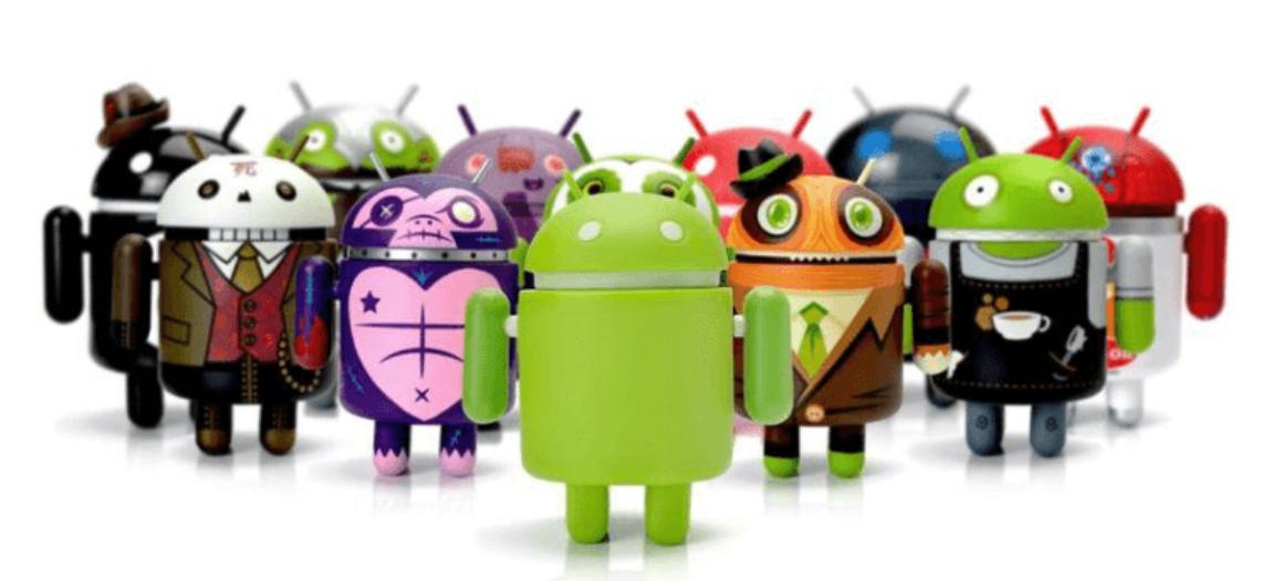 Как добавить новый пользовательский аккаунт на Android