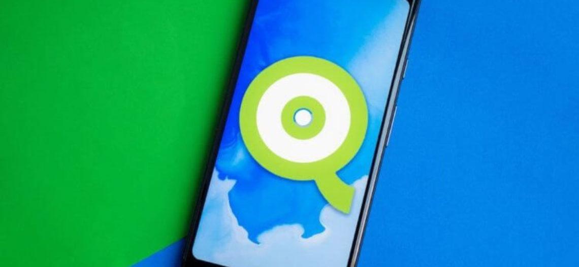 Google работает над новыми жестами в Android: готовьтесь попрощаться с кнопкой «Назад»