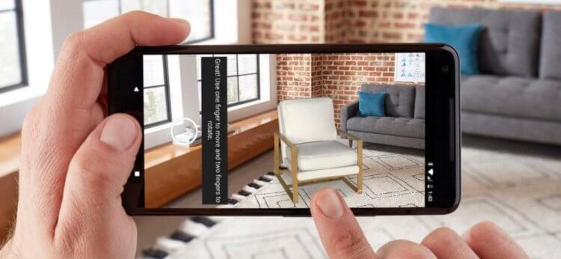 Samsung сделала приложение, которое будет работать только на Galaxy S10 5G