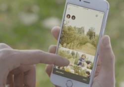 Что такое «Motion Photo» от Samsung и почему Google добавила поддержку этой функции в свое фирменное приложение