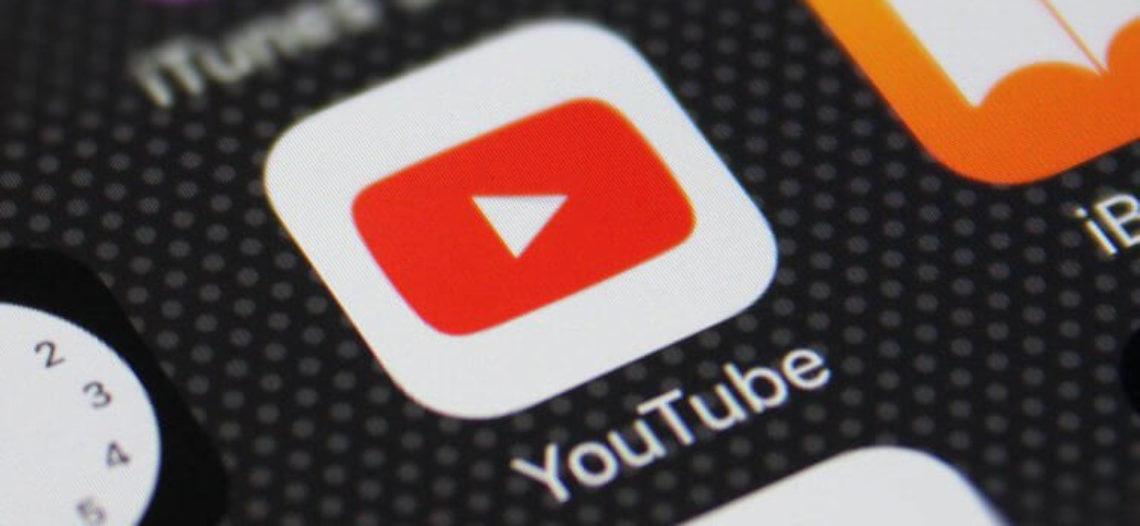 Как слушать YouTube на iOS в фоновом режиме и на заблокированном экране