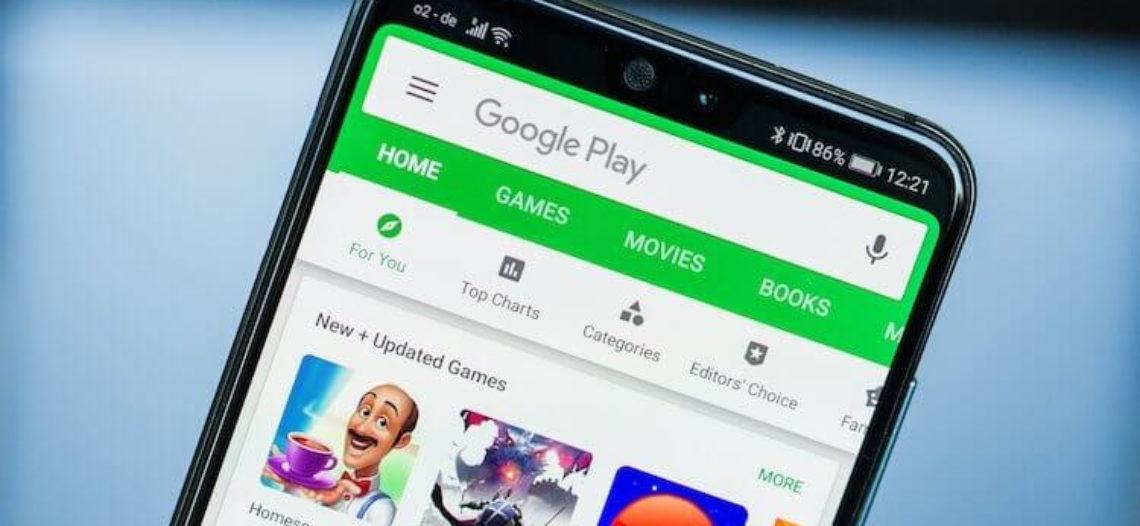 Как вернуть деньги за приложение в Google Play. Три рабочих способа