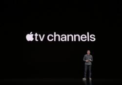 Apple выпустила третьи бета-версии iOS 12.3 и tvOS 12.3