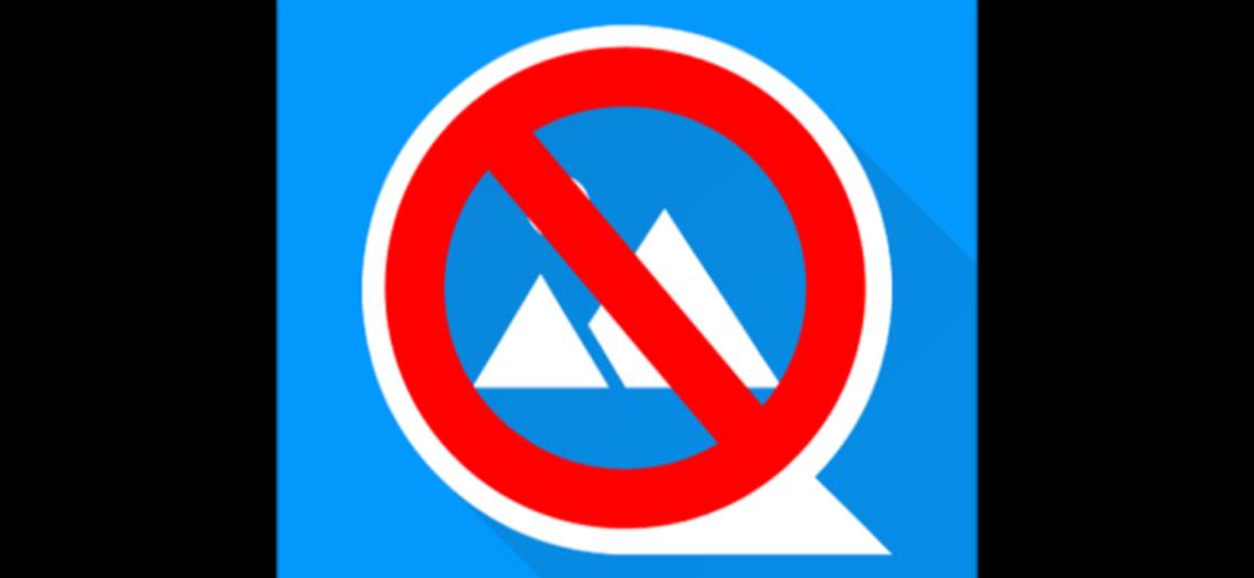 Будьте осторожны! Популярная фотогалерея для Android вернулась в Google Play, но не все так радужно