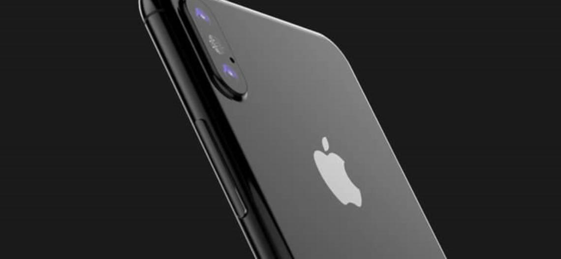 Мнение: Почему Apple не стоит спешить с внедрением 5G