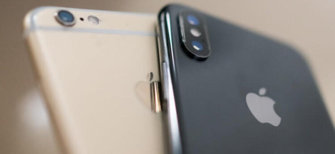 #Опрос: Что важнее для вас — третья камера в iPhone или дизайн?