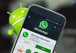 Как установить уникальные уведомления для каждого контакта в WhatsApp