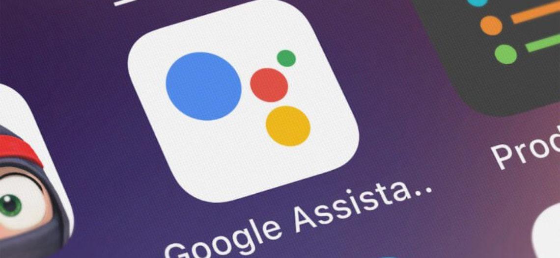 Теперь Google Assistant поможет улучшить качество вашего сна