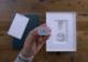 iPhone 11 получит мощный блок питания с USB-C. Но кто за это заплатит?