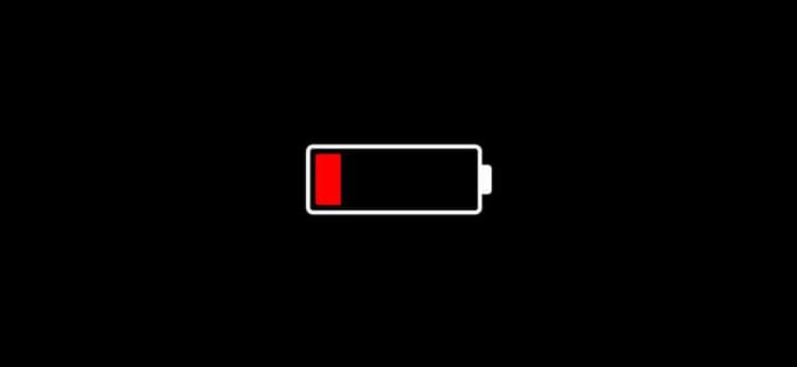 Как активировать на iPhone режим экстремального энергосбережения