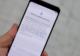 Google начала тестировать обновление Android через Google Play