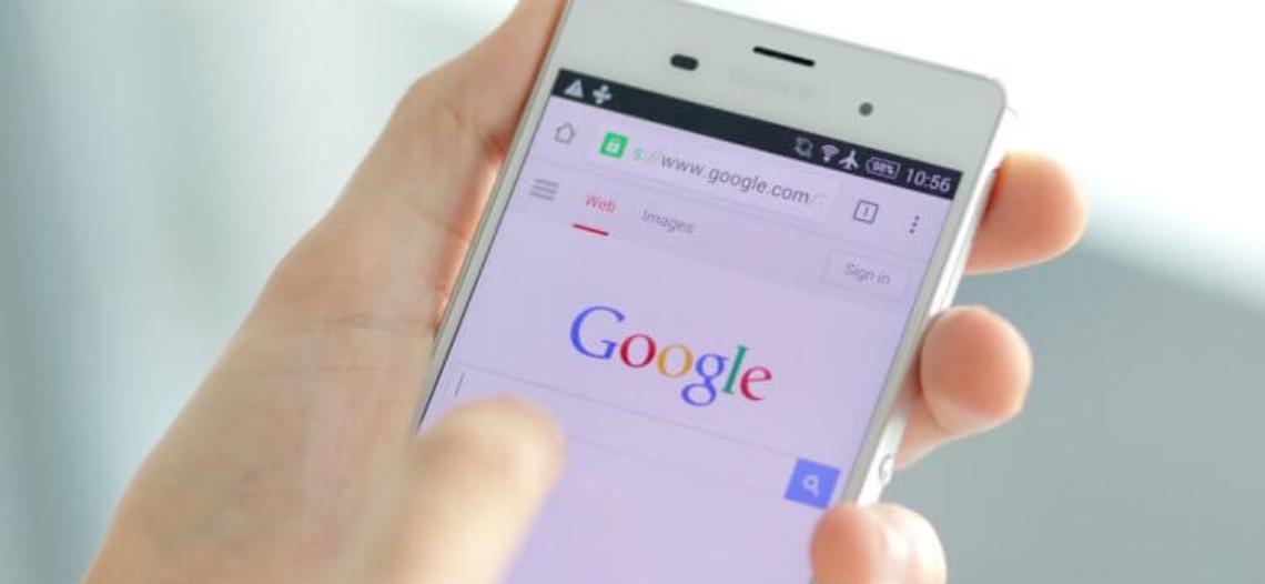 Google добавила в Chrome для Android новый режим. Что он умеет?
