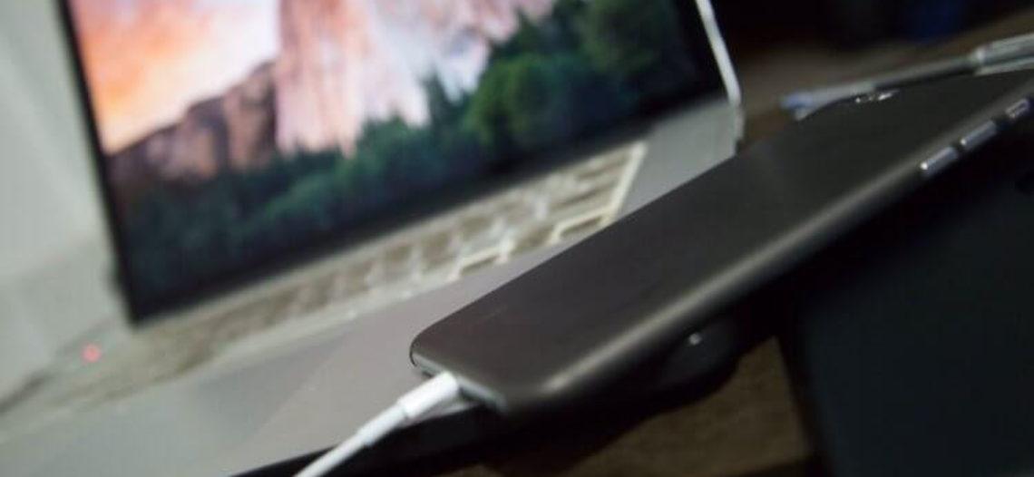Простой способ восстановить удаленные данные с iPhone