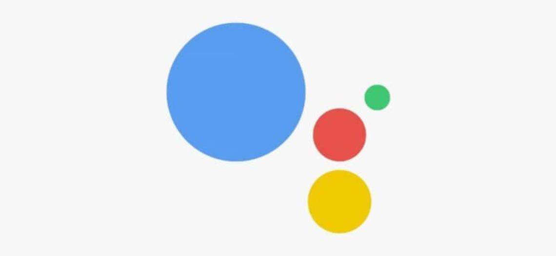 Не работает Google Ассистент? Вот что нужно сделать