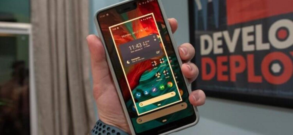 Google рассказала о неприятном ограничении чистого Android