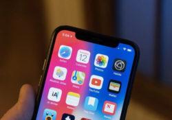 Используем скрытые возможности Safari на iPhone и iPad