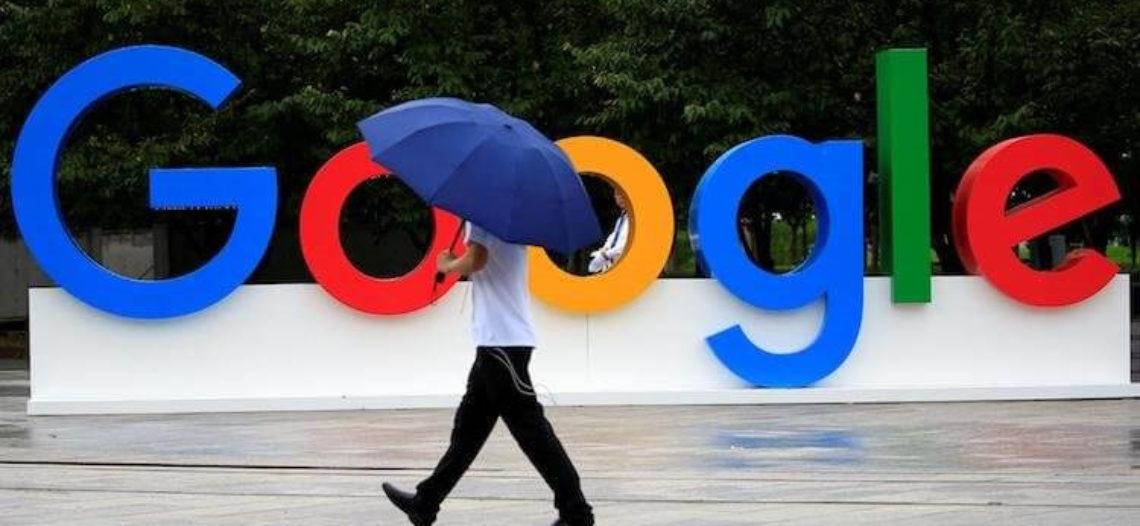 Как настроить автоудаление аккаунта Google после вашей смерти