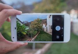 Google объяснила, как тряска рук делает фотографии со смартфона лучше