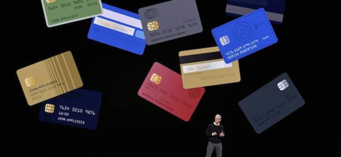 Apple выпустила iOS 12.4 beta 3