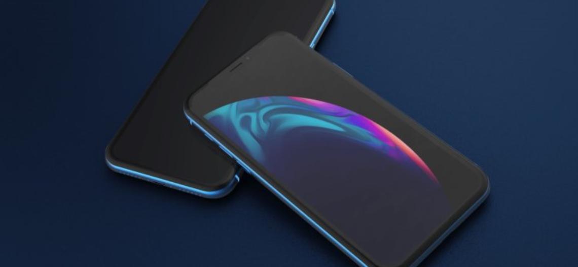 iPhone (2020) получит масштабные изменения