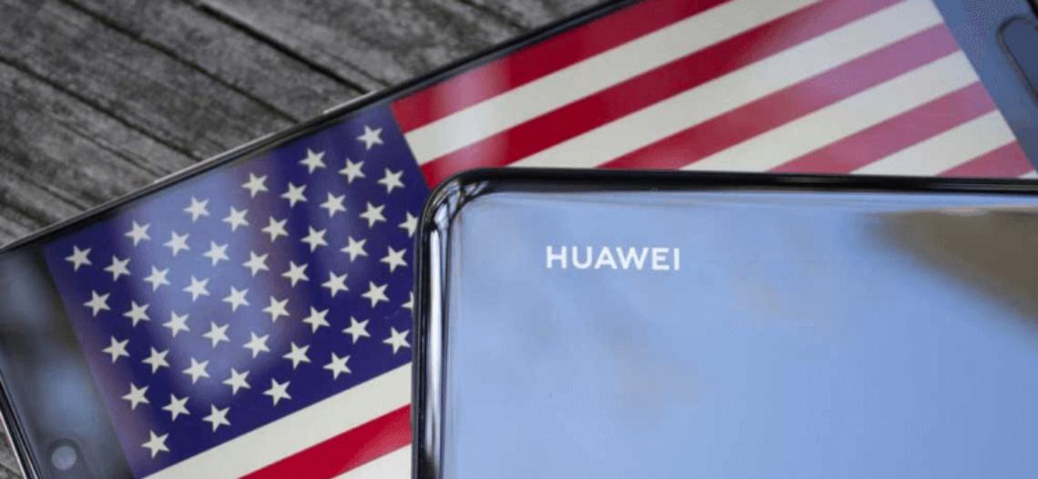 Huawei сможет остаться на плаву и без США