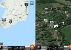 Как поместить свои фотографии на карту Google с помощью приложения для Android