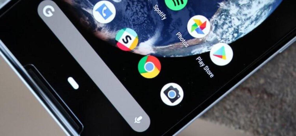 Топ-5 скрытых функций Chrome для Android, о которых вы не знали