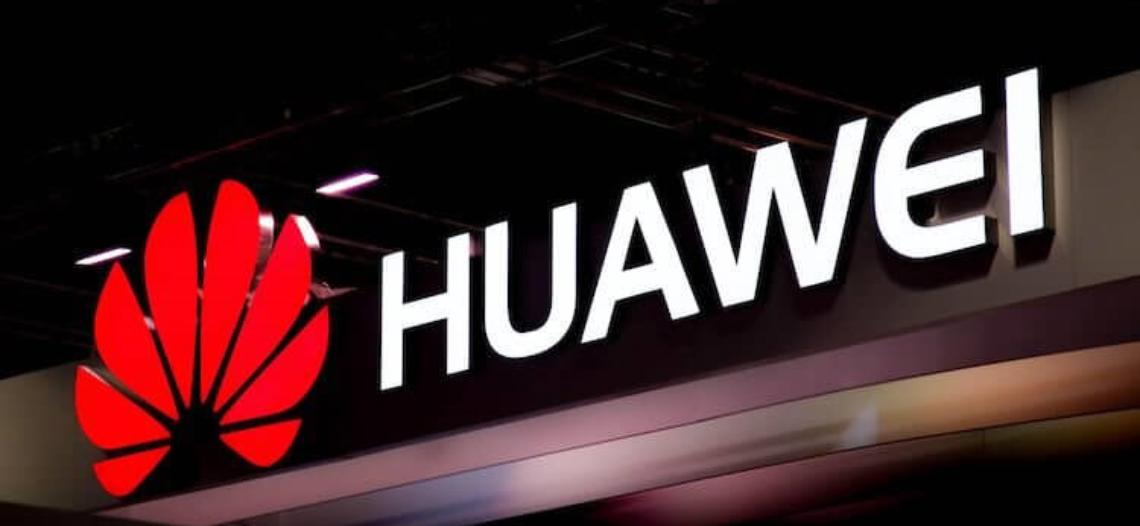 Проблемы Huawei станут настоящим подарком для Apple