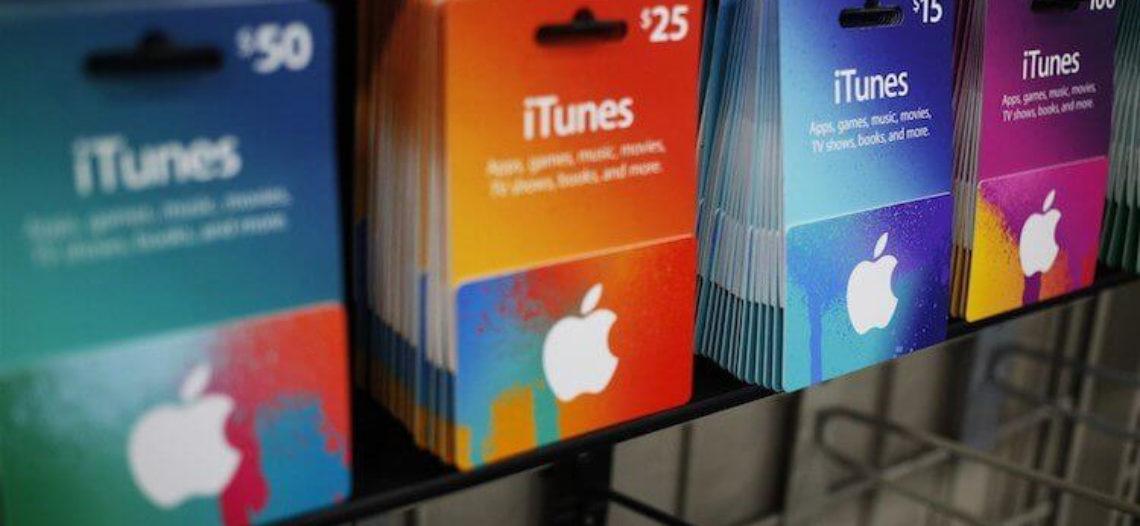 Apple и правда откажется от iTunes сегодня. Вот доказательства
