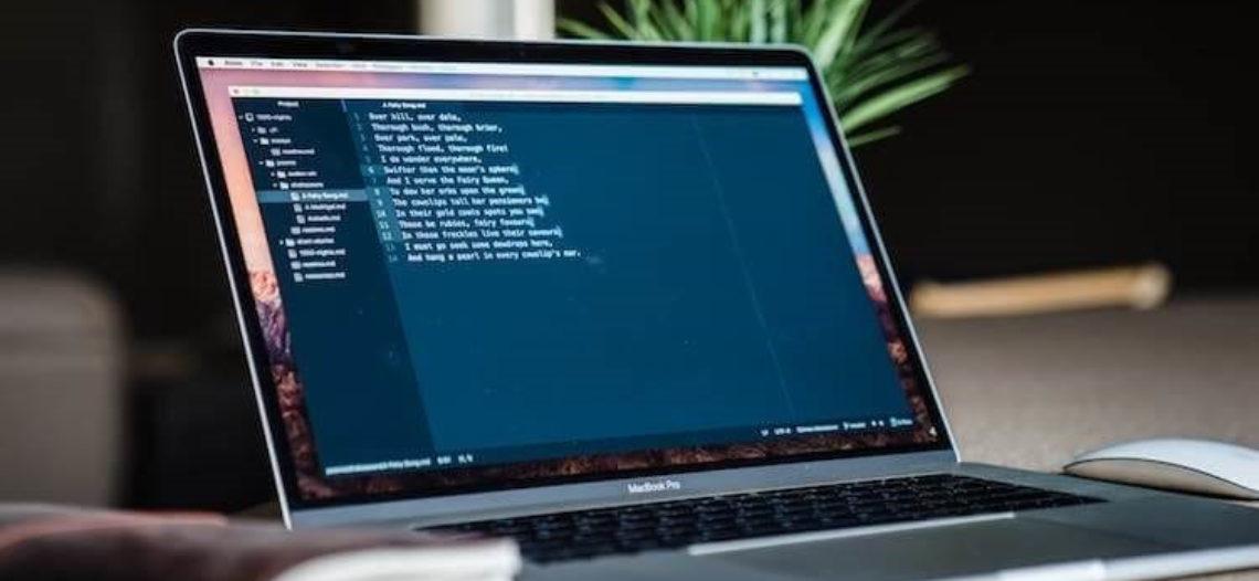 Как очистить оперативную память на Mac?