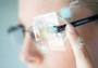Qualcomm представила прототип AR-очков для смартфонов